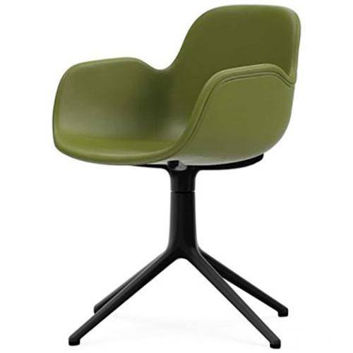 form-swivel-chair-upholstered_11
