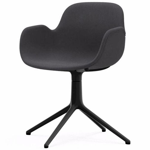 form-swivel-chair-upholstered_12