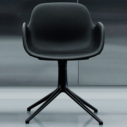 form-swivel-chair-upholstered_13