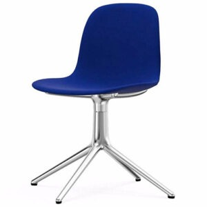 form-swivel-chair-upholstered_f