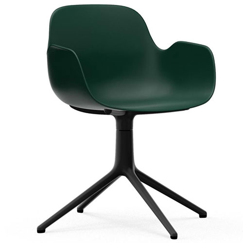 form-swivel-chair_01