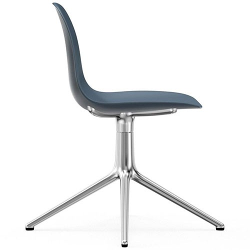form-swivel-chair_03