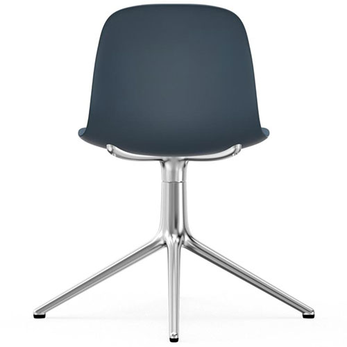form-swivel-chair_04