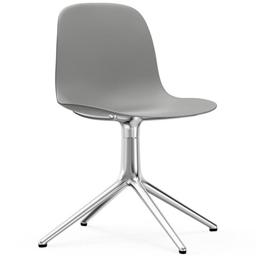 form-swivel-chair_06