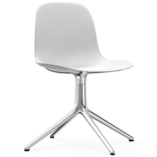 form-swivel-chair_07