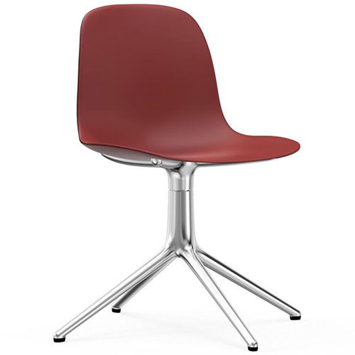 form-swivel-chair_08