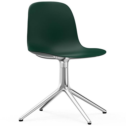 form-swivel-chair_09