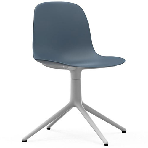 form-swivel-chair_10