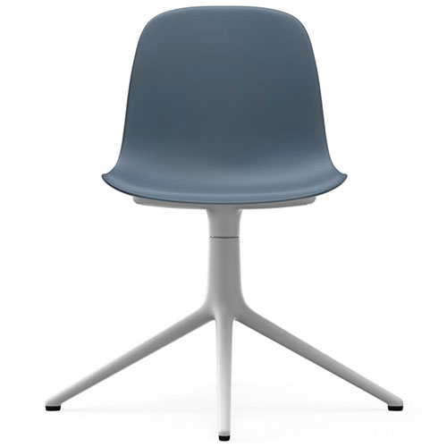form-swivel-chair_11
