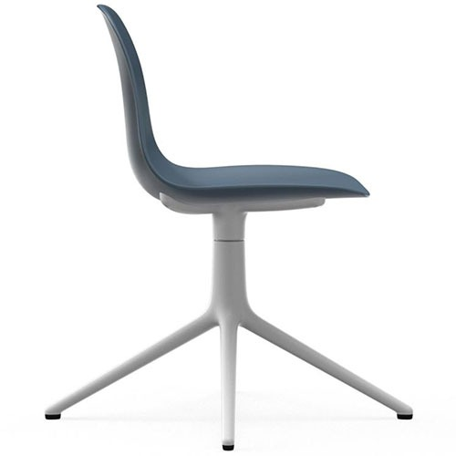 form-swivel-chair_12