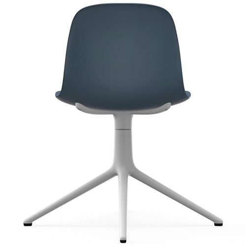 form-swivel-chair_13