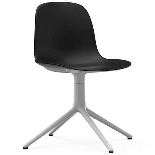 form-swivel-chair_14