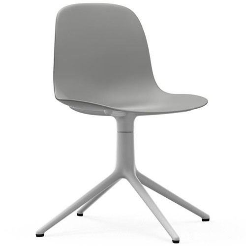 form-swivel-chair_15