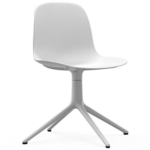 form-swivel-chair_16