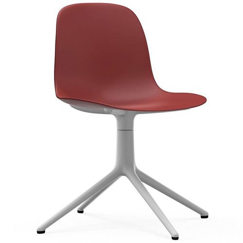form-swivel-chair_17