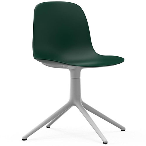 form-swivel-chair_18
