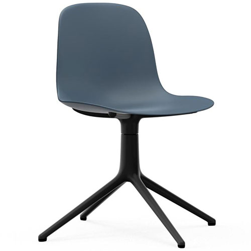 form-swivel-chair_19