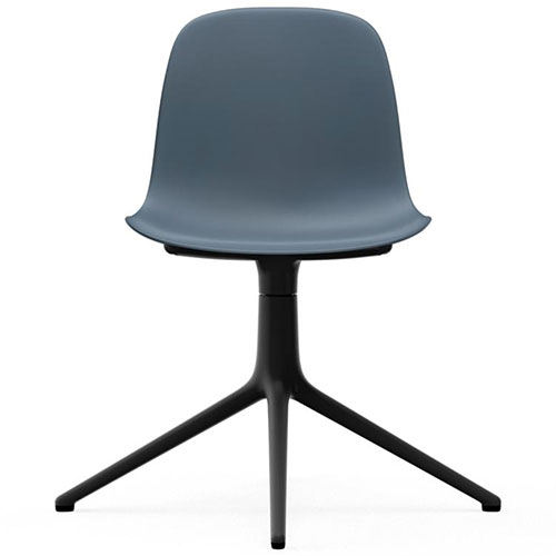 form-swivel-chair_20