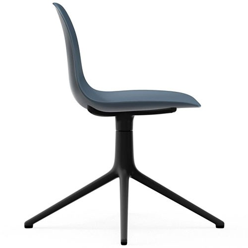form-swivel-chair_21
