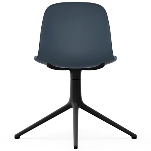 form-swivel-chair_22