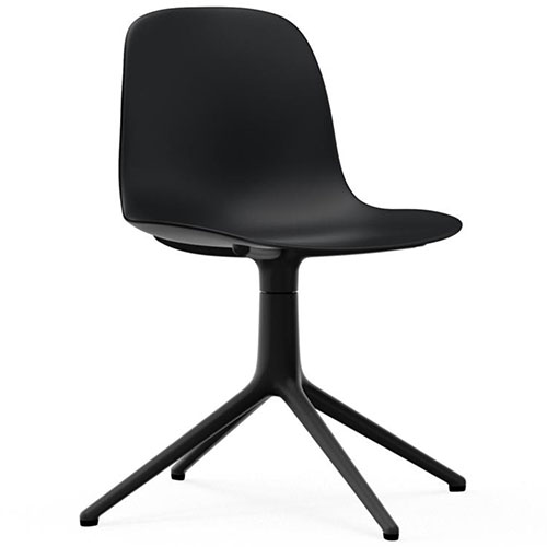 form-swivel-chair_23
