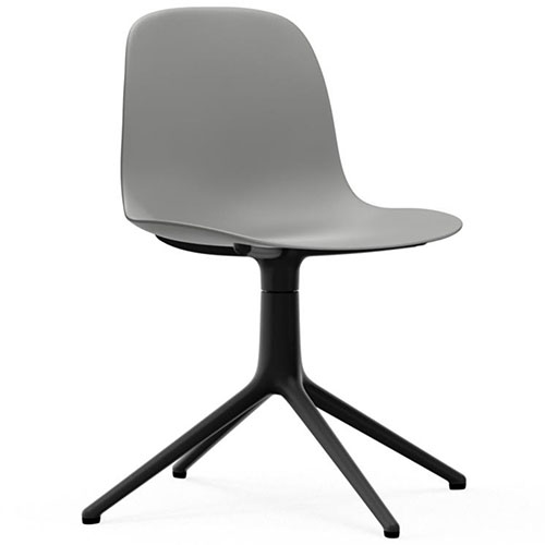 form-swivel-chair_24