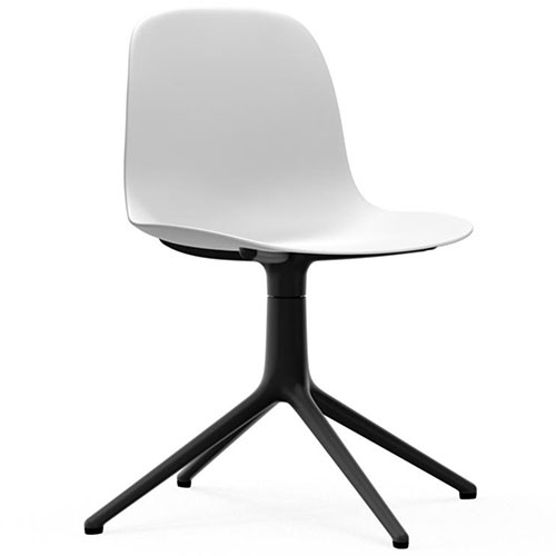 form-swivel-chair_25
