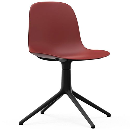 form-swivel-chair_26