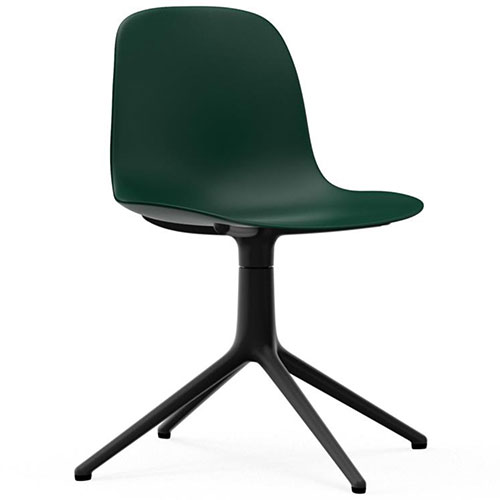 form-swivel-chair_27