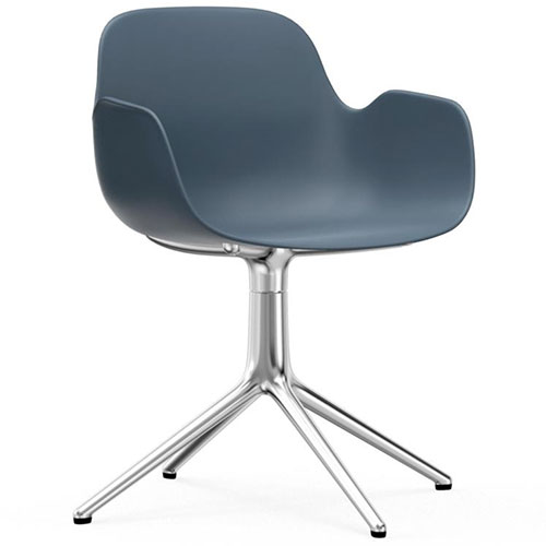 form-swivel-chair_28