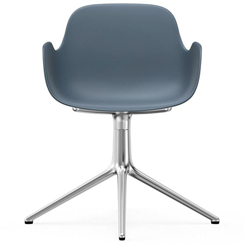 form-swivel-chair_29