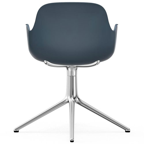 form-swivel-chair_31