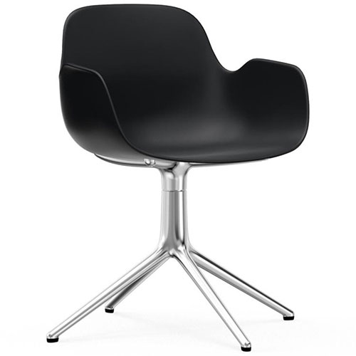 form-swivel-chair_32