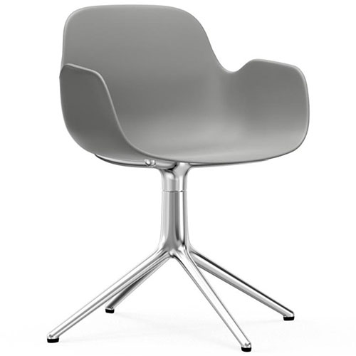 form-swivel-chair_33