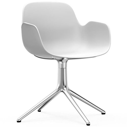 form-swivel-chair_34