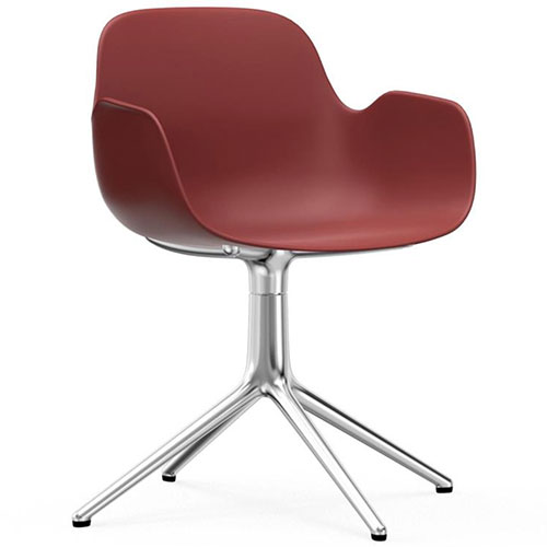 form-swivel-chair_35