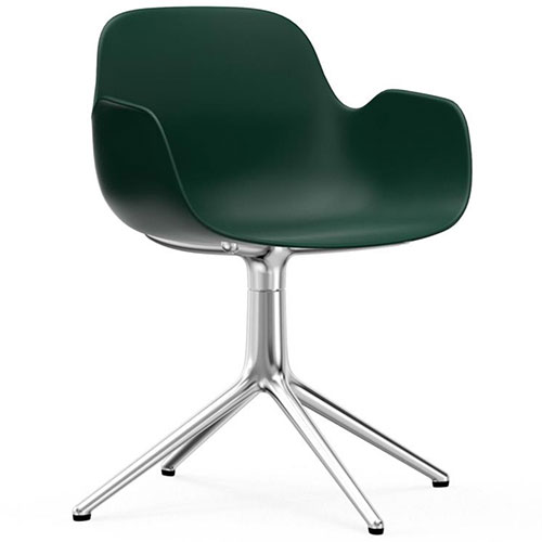 form-swivel-chair_36