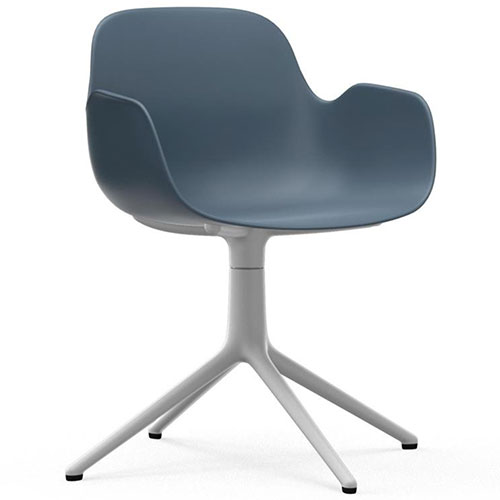 form-swivel-chair_37