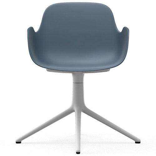 form-swivel-chair_38