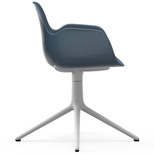 form-swivel-chair_39