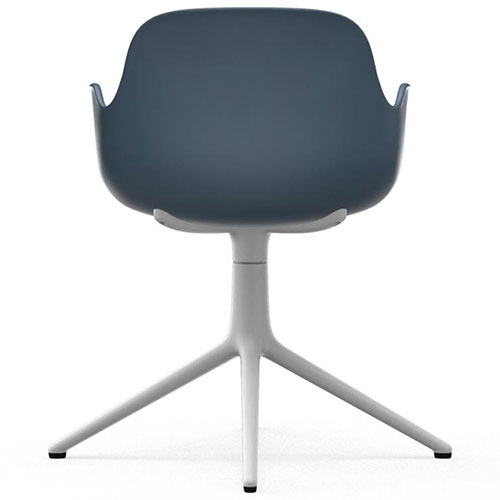 form-swivel-chair_40