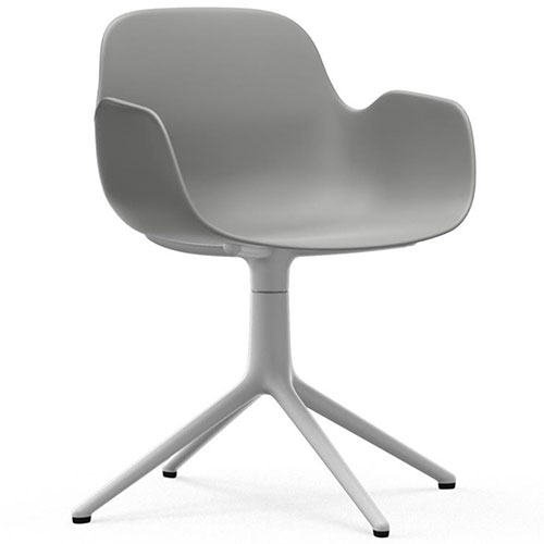 form-swivel-chair_42