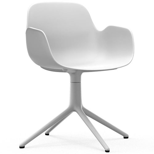 form-swivel-chair_43