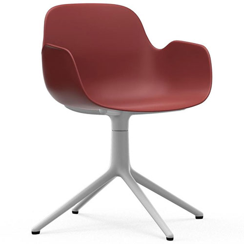 form-swivel-chair_44