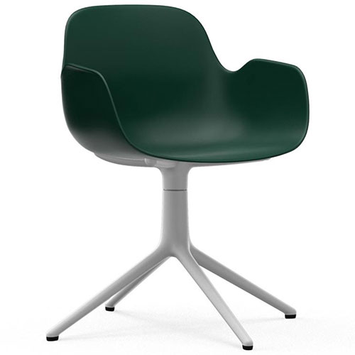 form-swivel-chair_45
