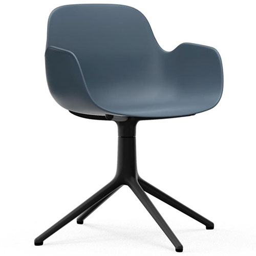 form-swivel-chair_46