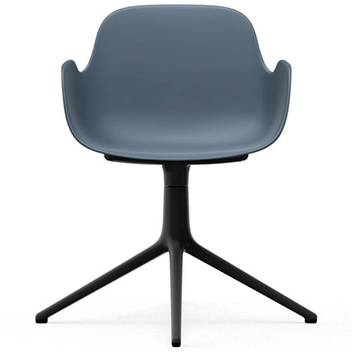form-swivel-chair_47
