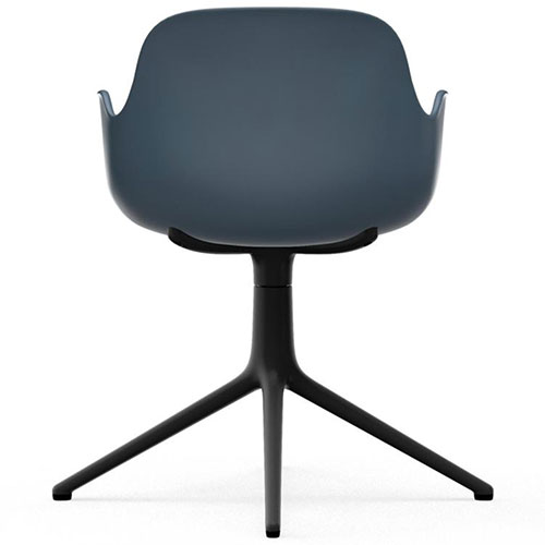 form-swivel-chair_49