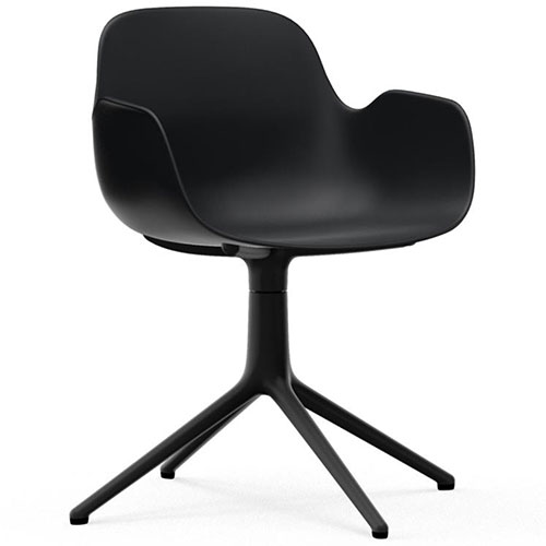 form-swivel-chair_50