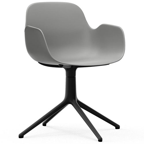form-swivel-chair_51